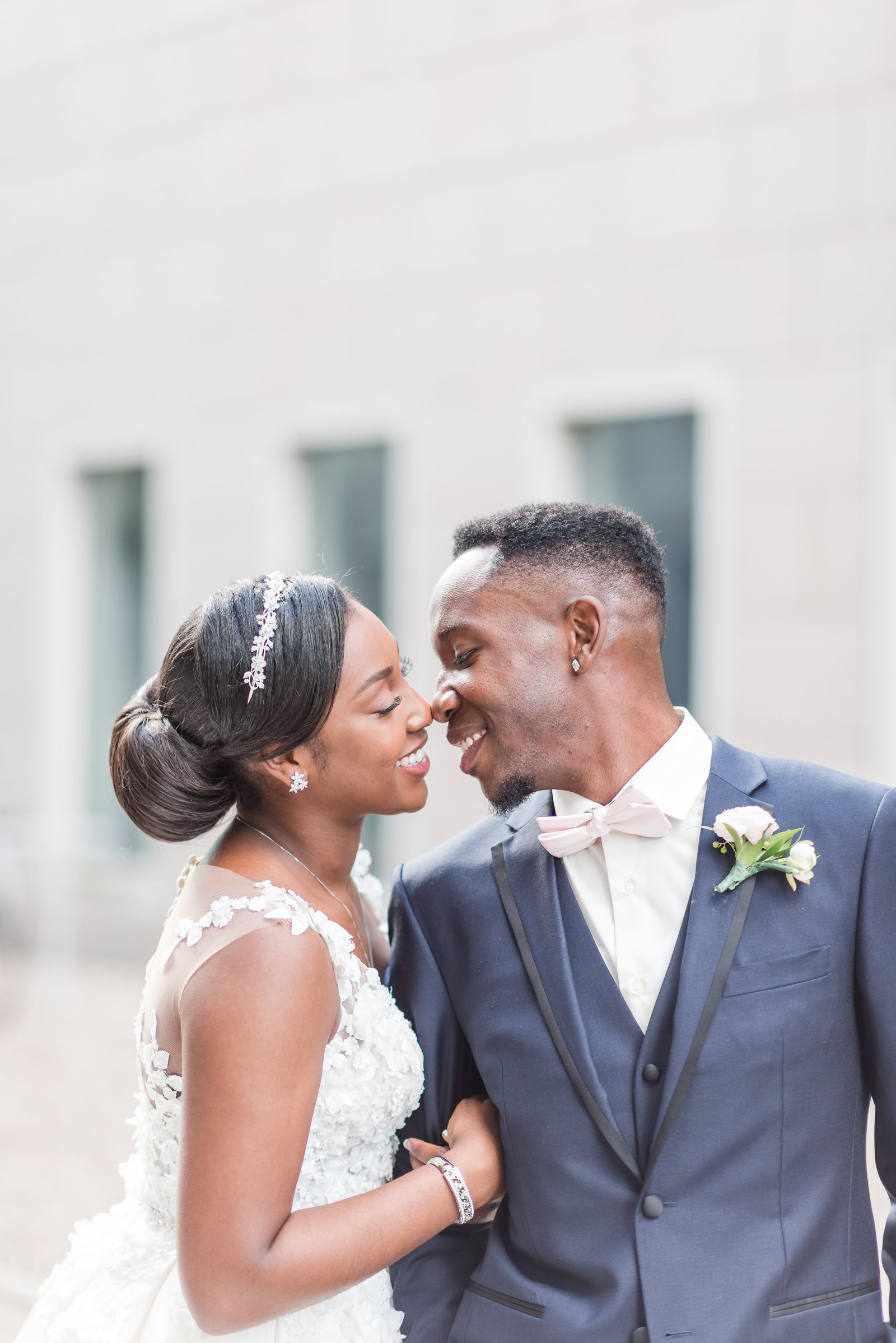 Samantha-Akeem-Wedding-170145
