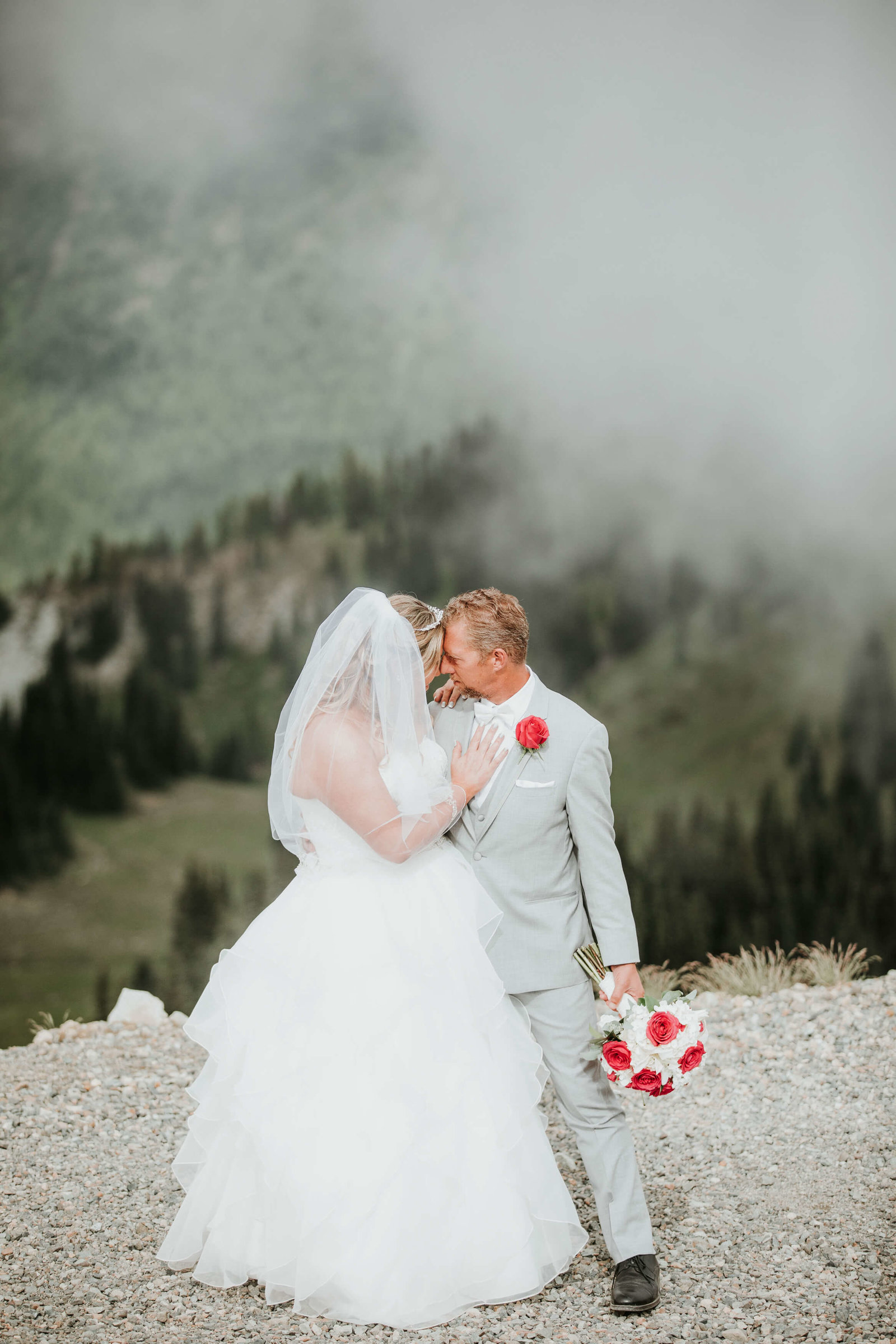 Crystal-Mountain-Resort-Wedding-Wedding-Seattle-Melissa+Russ-161