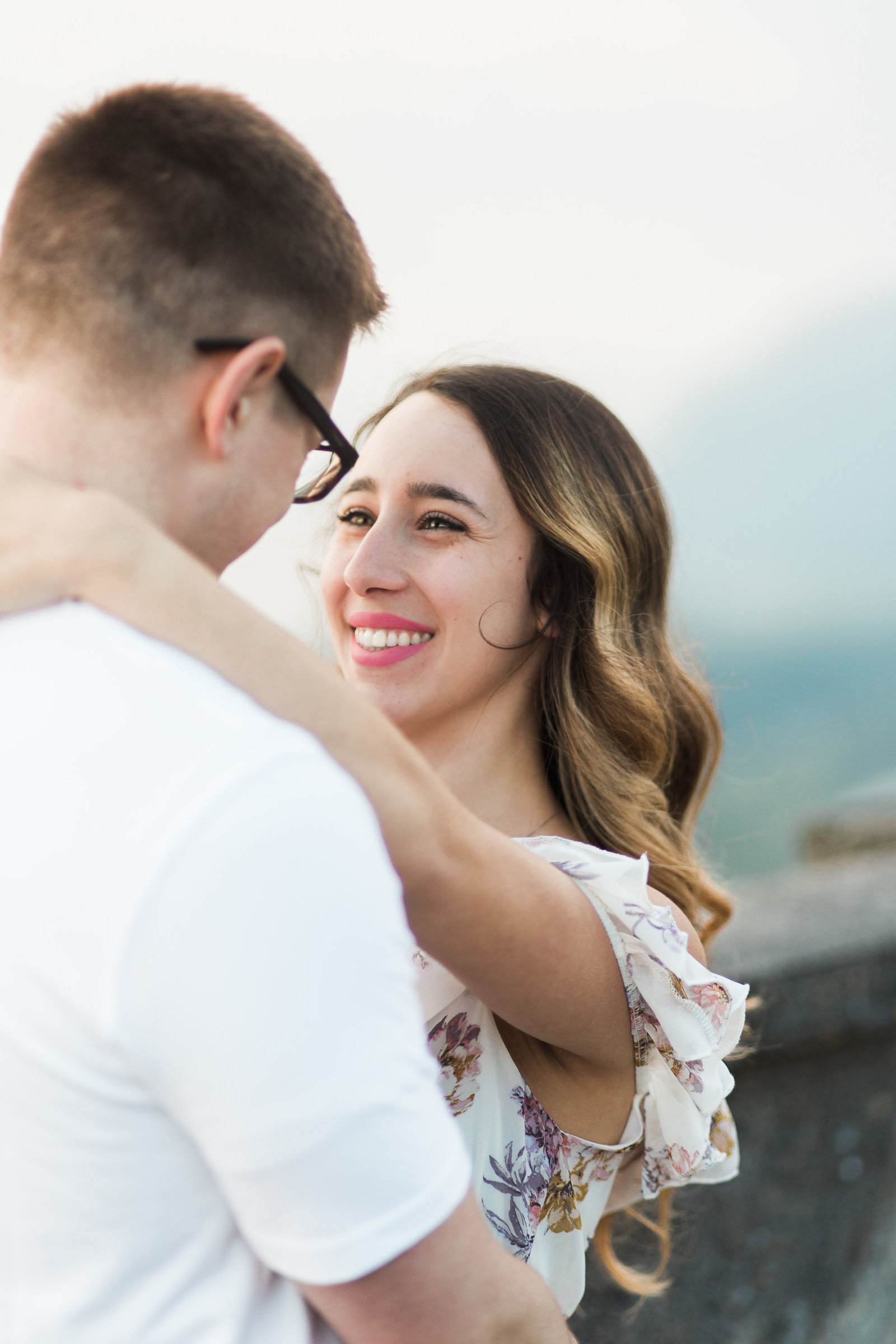 Georgia-Ruth-Photography-Columbia-Gorge-Engagements-LG-79