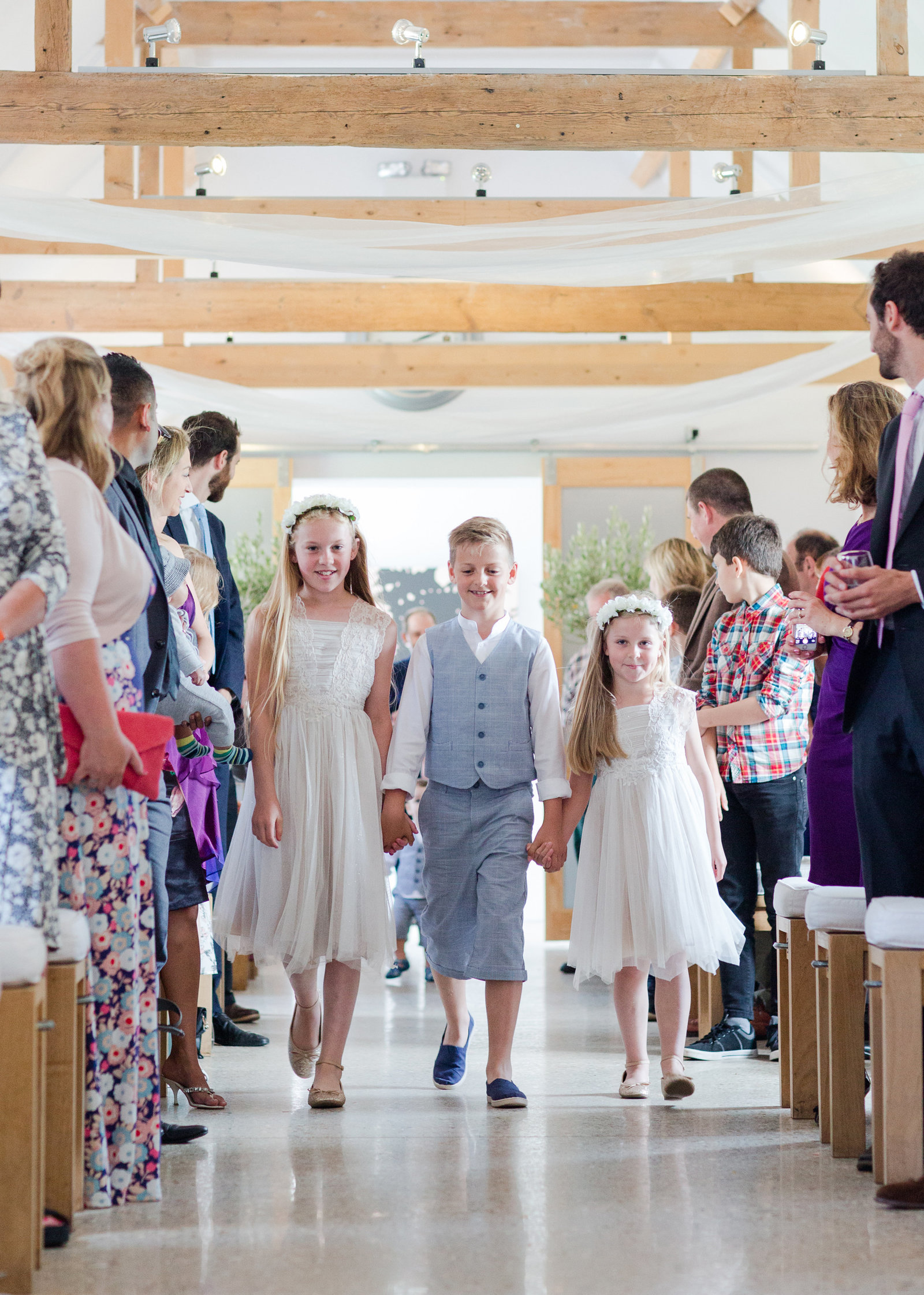 adorlee-0381-southend-barns-wedding-photographer-chichester-west-sussex