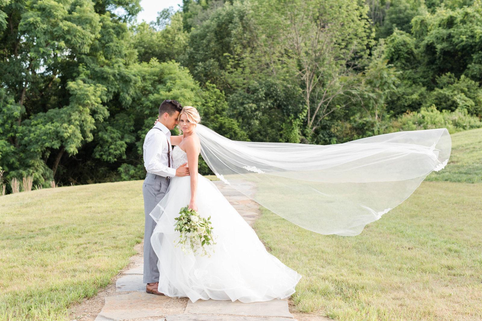 Romantic Fine Art Styled Shoot - Sweet Williams Photography-360