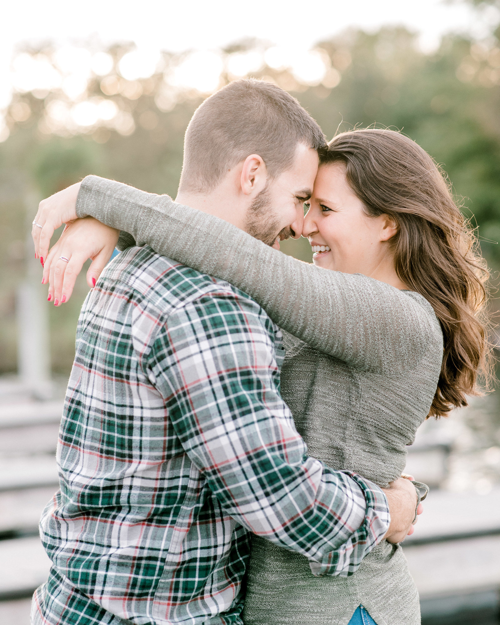charlotte-engagement-photographer-bright-and-airy-charleston-savannah-asheville-nc-sc-north-carolina-south-carolina-alyssa-frost-photography-9