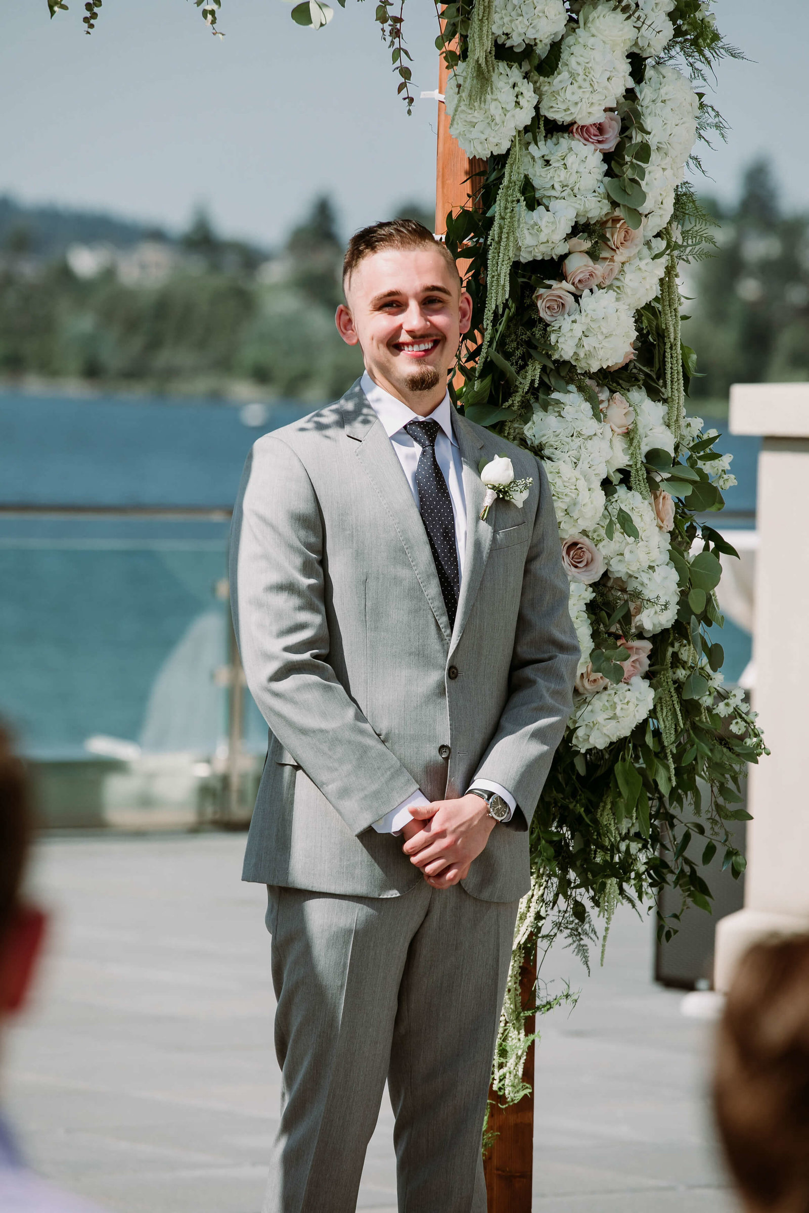 Bianca-Andriy-The-Hyatt-on-lake-washington_wedding-photos-Aug5_361