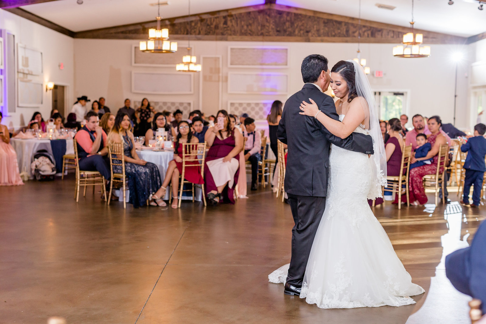 Mayra and Jose-594