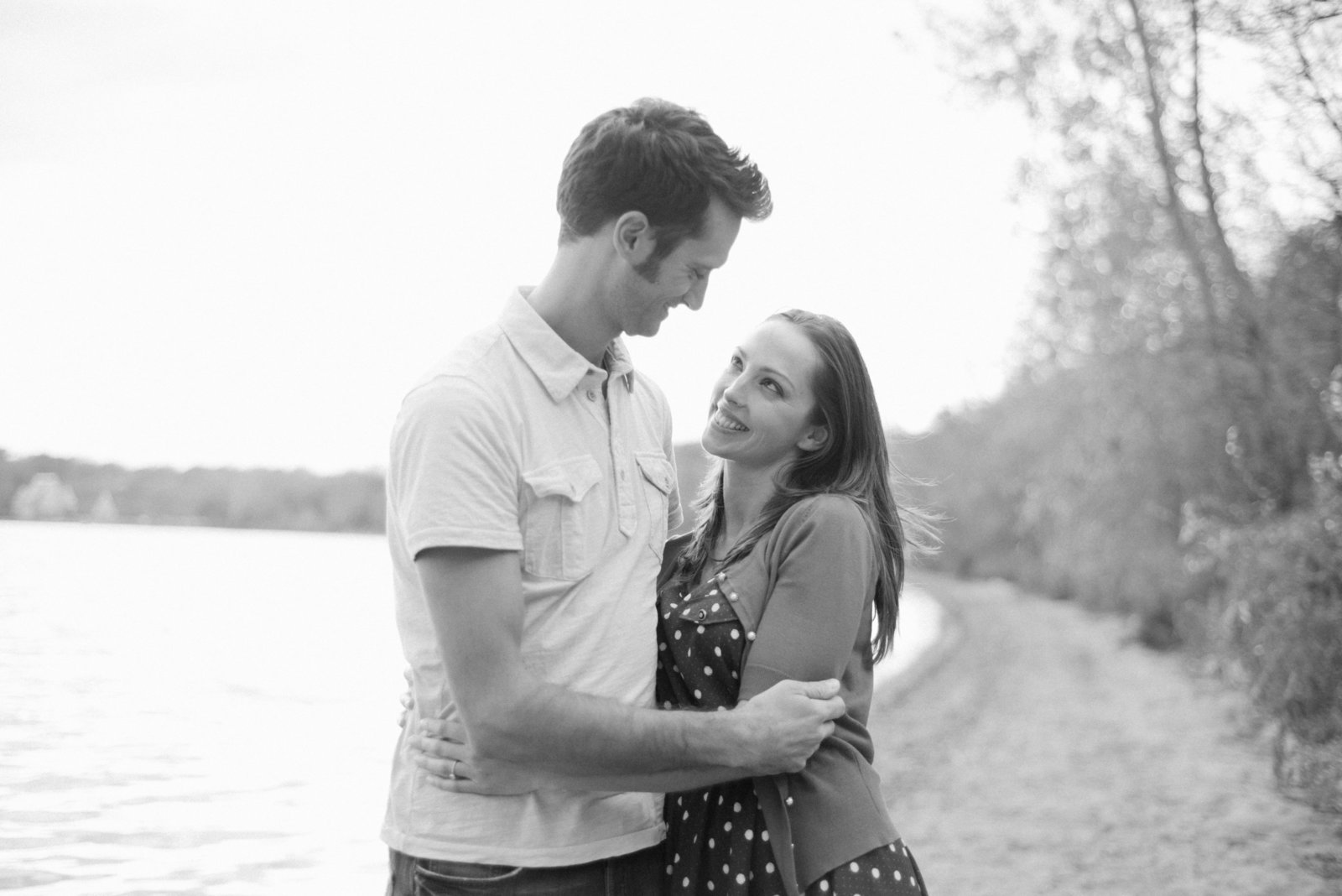Minnesota Wedding Engagement Photographer_6806-
