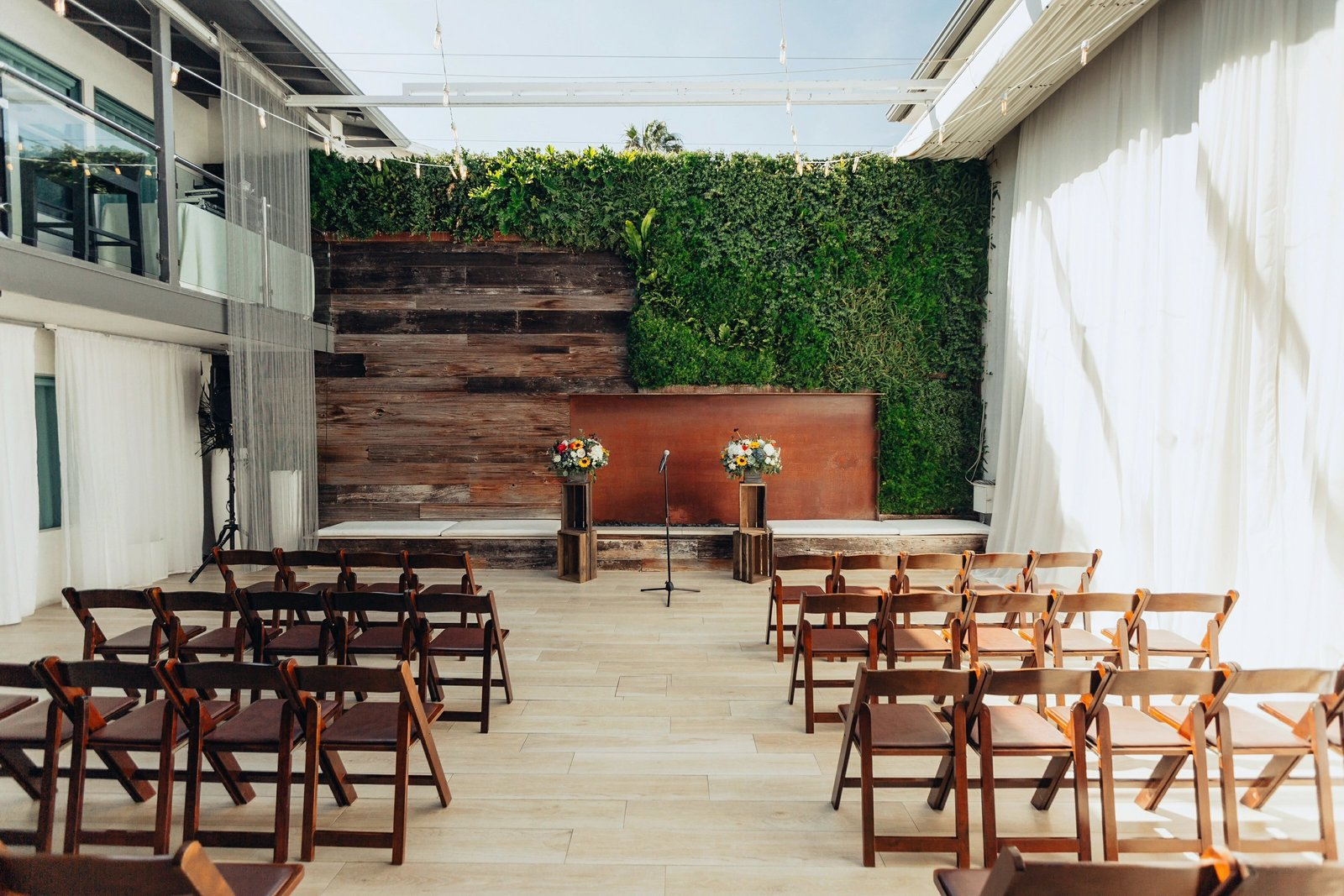 741hotel-laguna-beach-wedding34