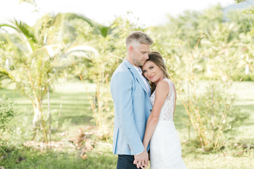 W0510_Wright_Olowalu-Maluhia_Maui-Wedding_CaitlinCatheyPhoto_1242