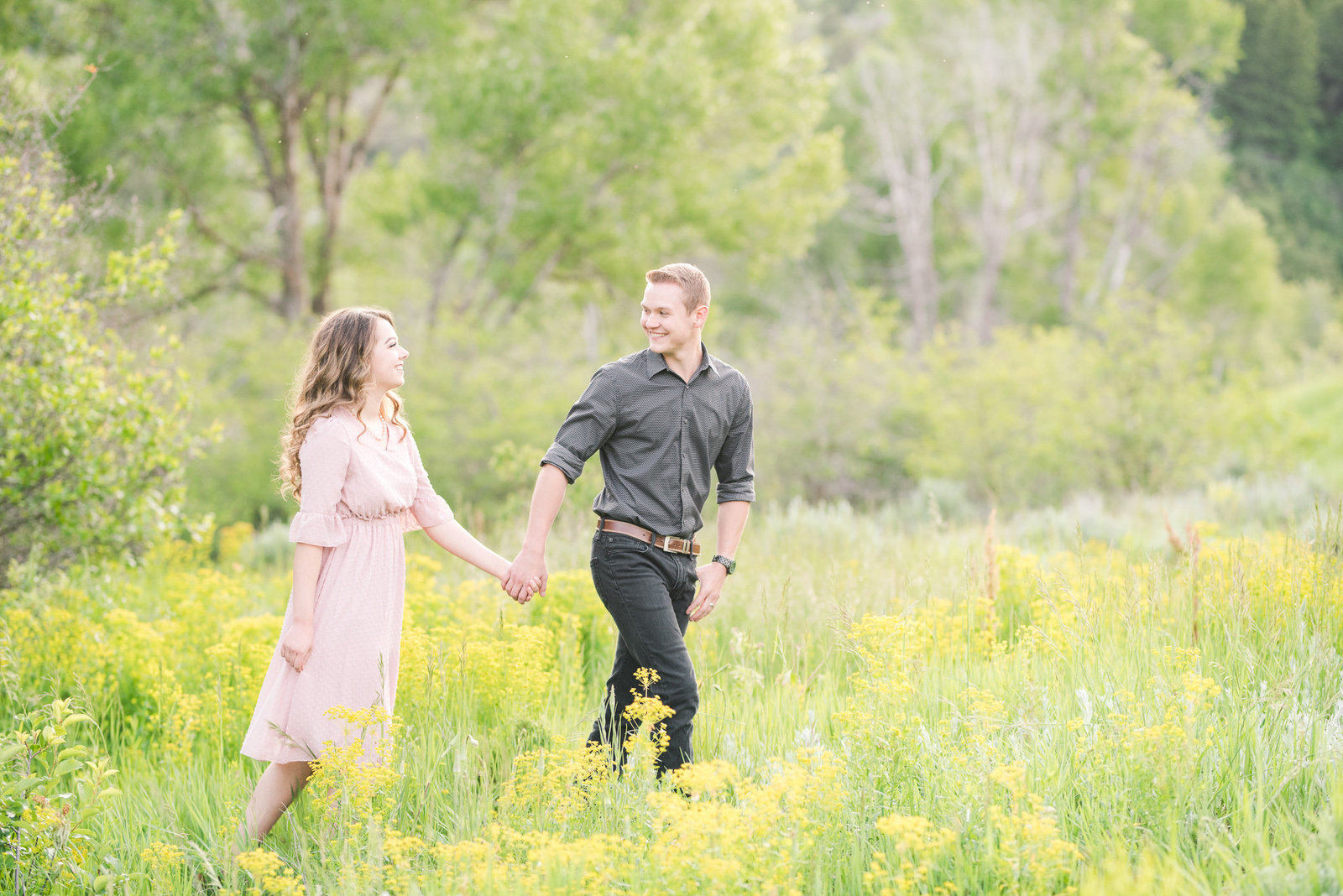Trapper's Loop Mountain Engagement_043