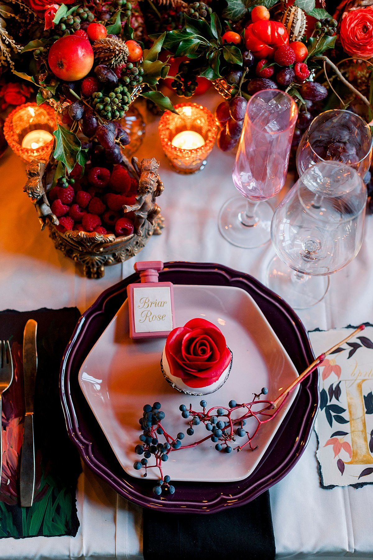 Briar-Rose-Tablescape-JoBradbury (70)