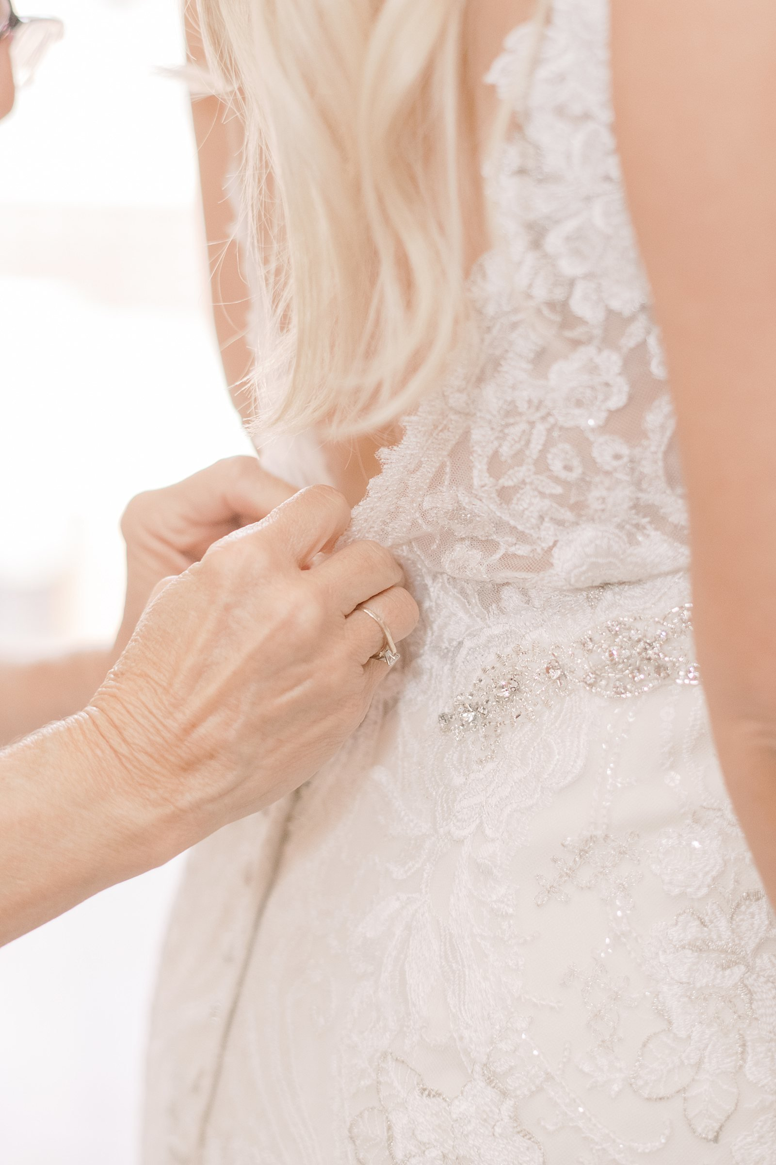 dallas_wedding_photographer_0113