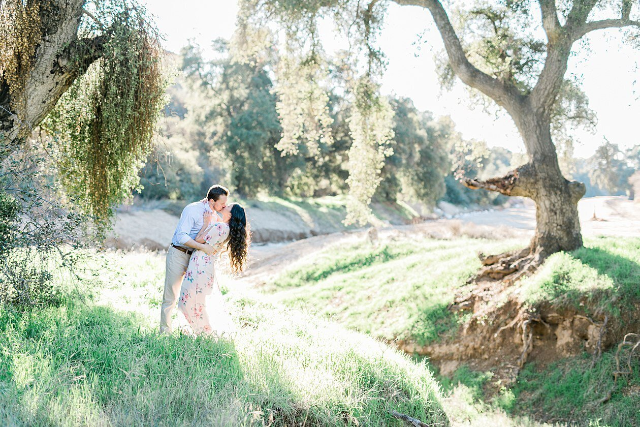 Whimsie studios wedding photographer_3506