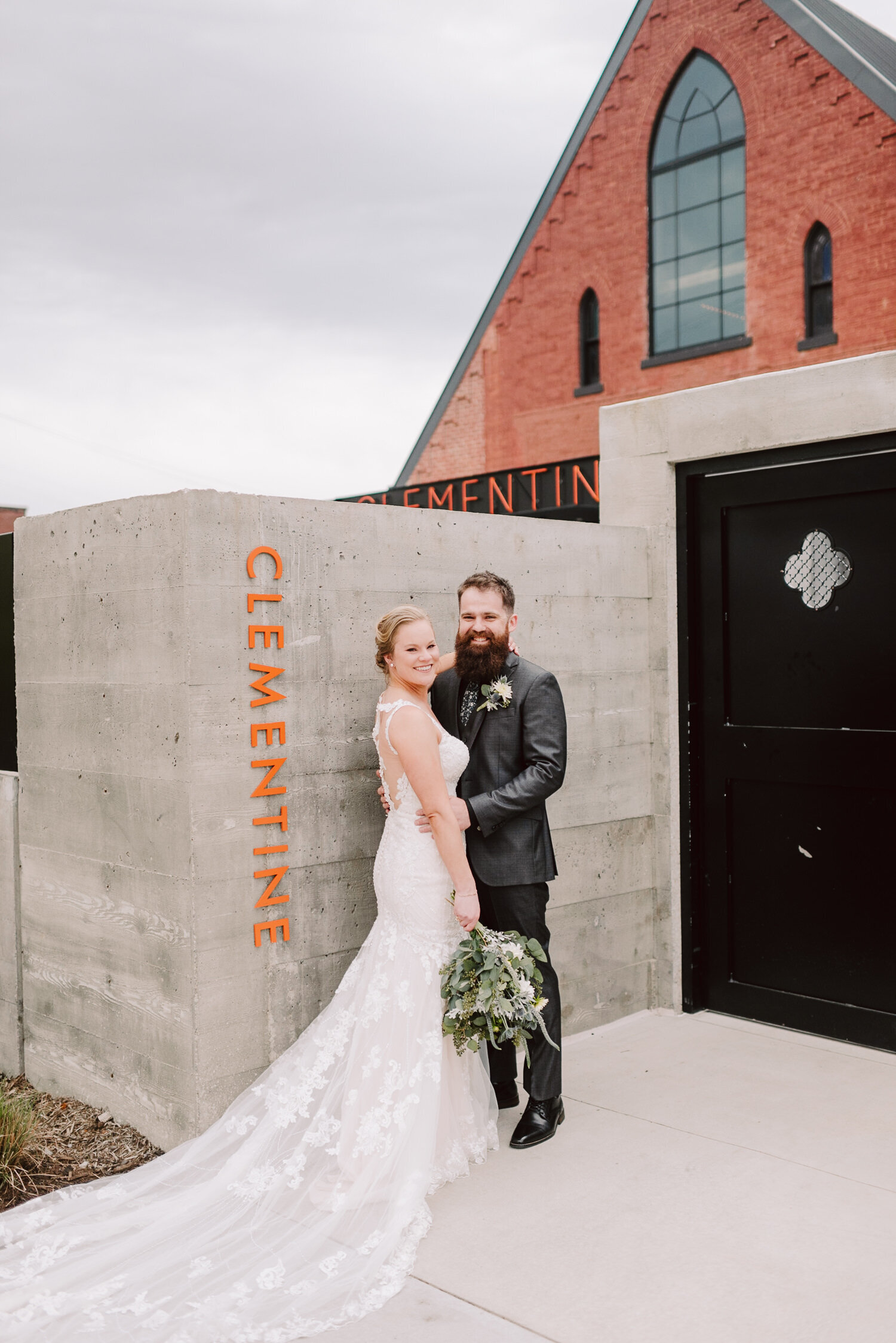 clementine-nashville-wedding-14