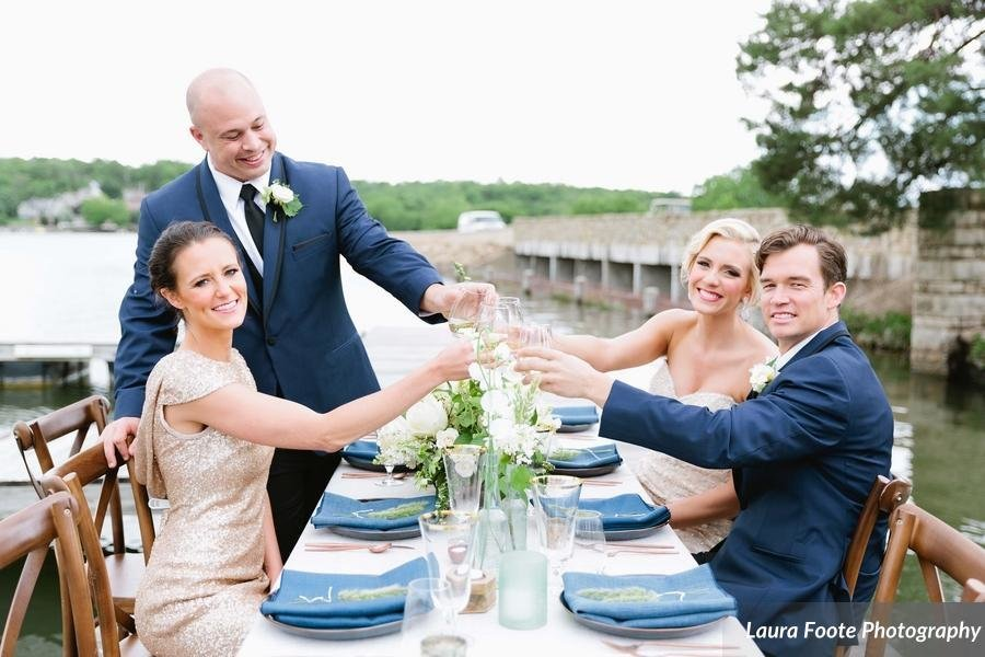 styled-wedding-shoot-at-lake-quivira_26830000390_o
