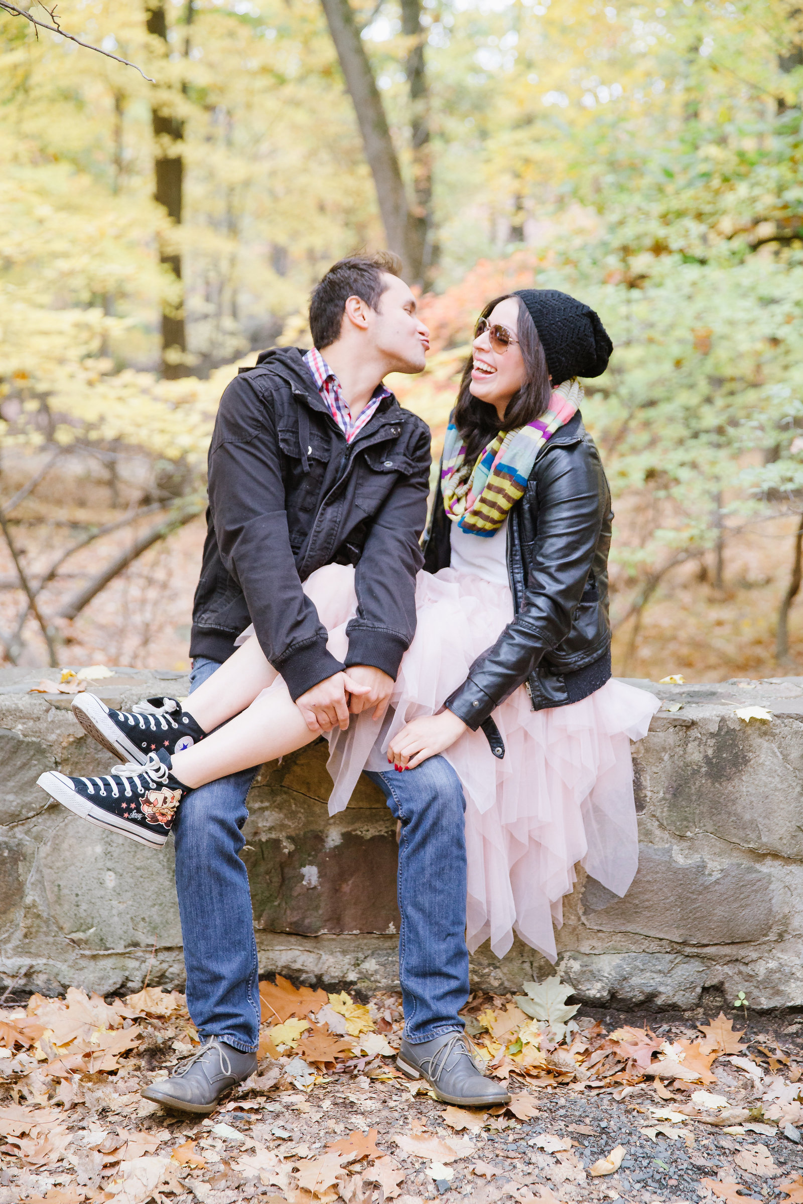 fun-fall-NJ-Engagement-JDMP-9271