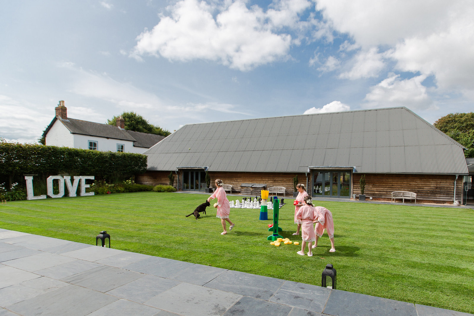 adorlee-0253-southend-barns-wedding-photographer-chichester-west-sussex