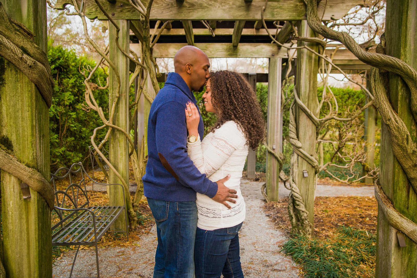 Longwood_Engagement_Photography013