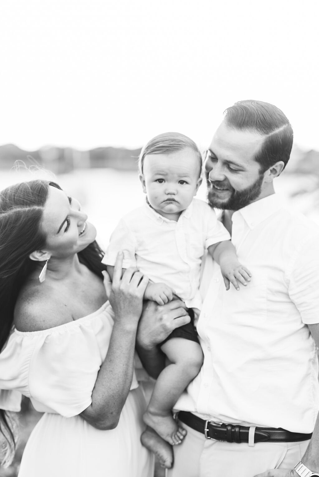 Tampa Family Photographer 109