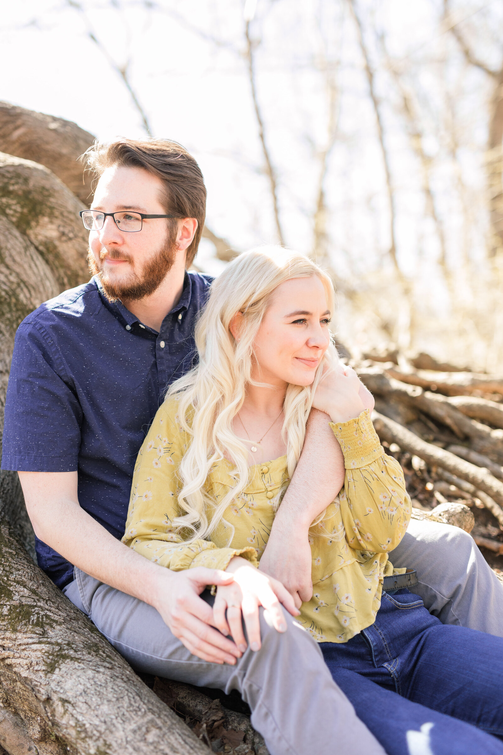 Embry Engagement Session-8102