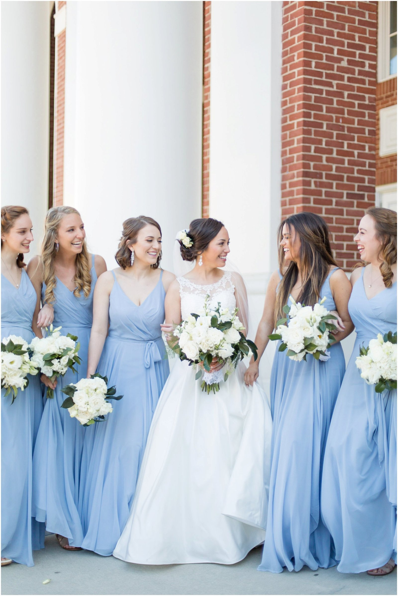 sc-wedding-photographer_0043