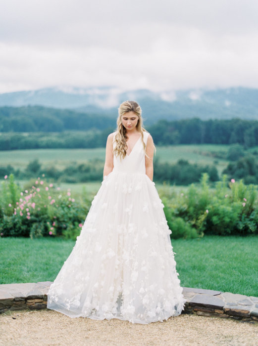 Molly-Carr-Photography-Paris-Film-Photographer-France-Wedding-Photographer-Europe-Destination-Wedding-Pippin-Hill-Farm-And-Vineyards-Charlottesville-Virginia-8