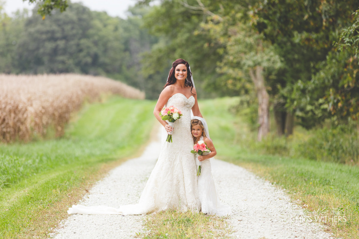 Chris Withers Photography - Springfield, IL Photographer-1434
