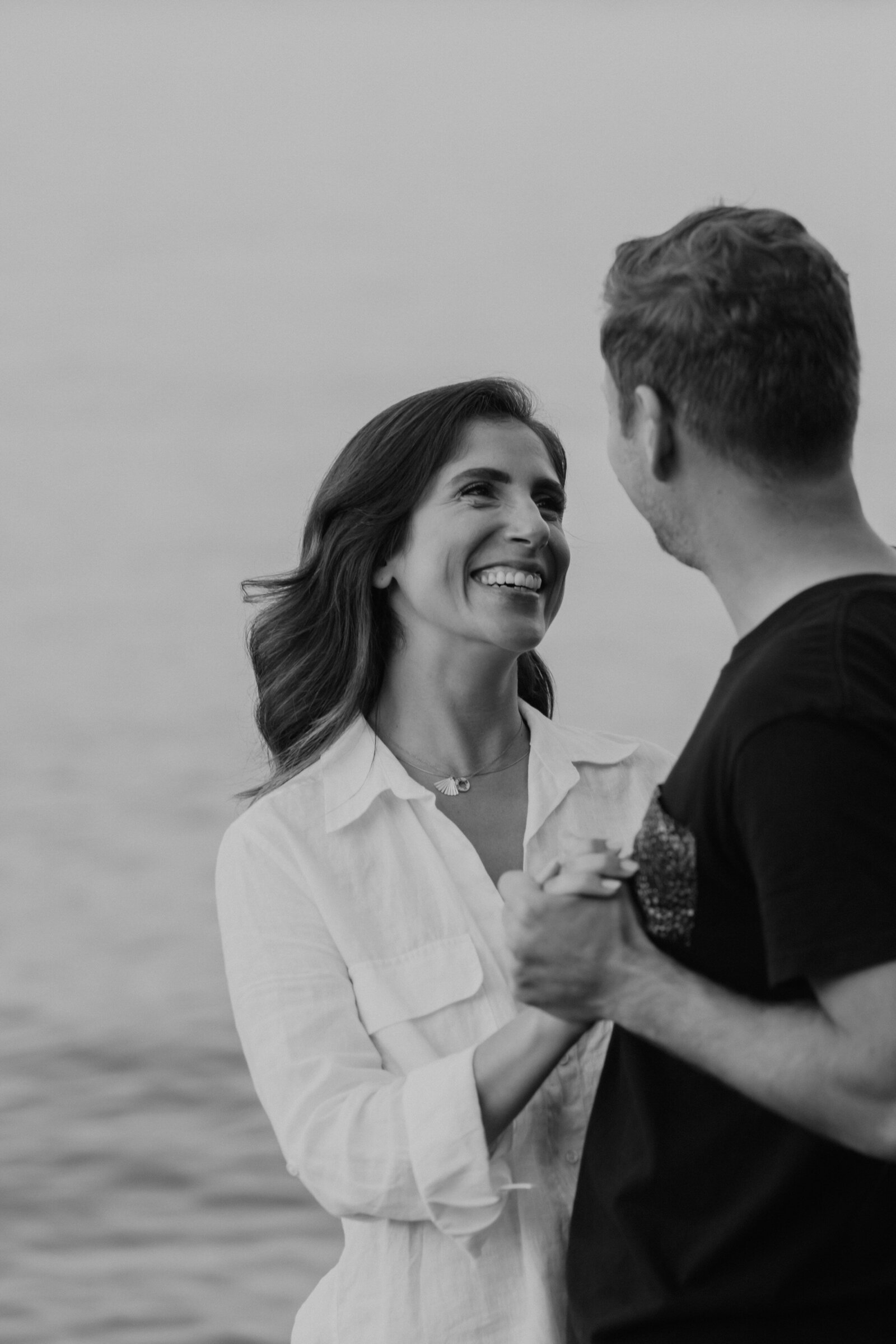 MeghanHemstra-Vancouver-Engagement-Photographer-2