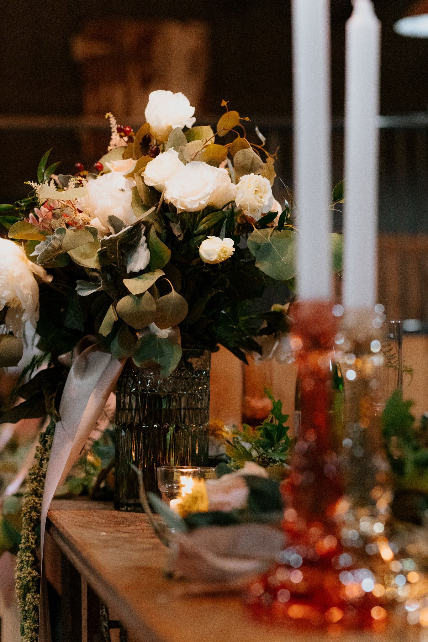 denver-barn-wedding-photography-43