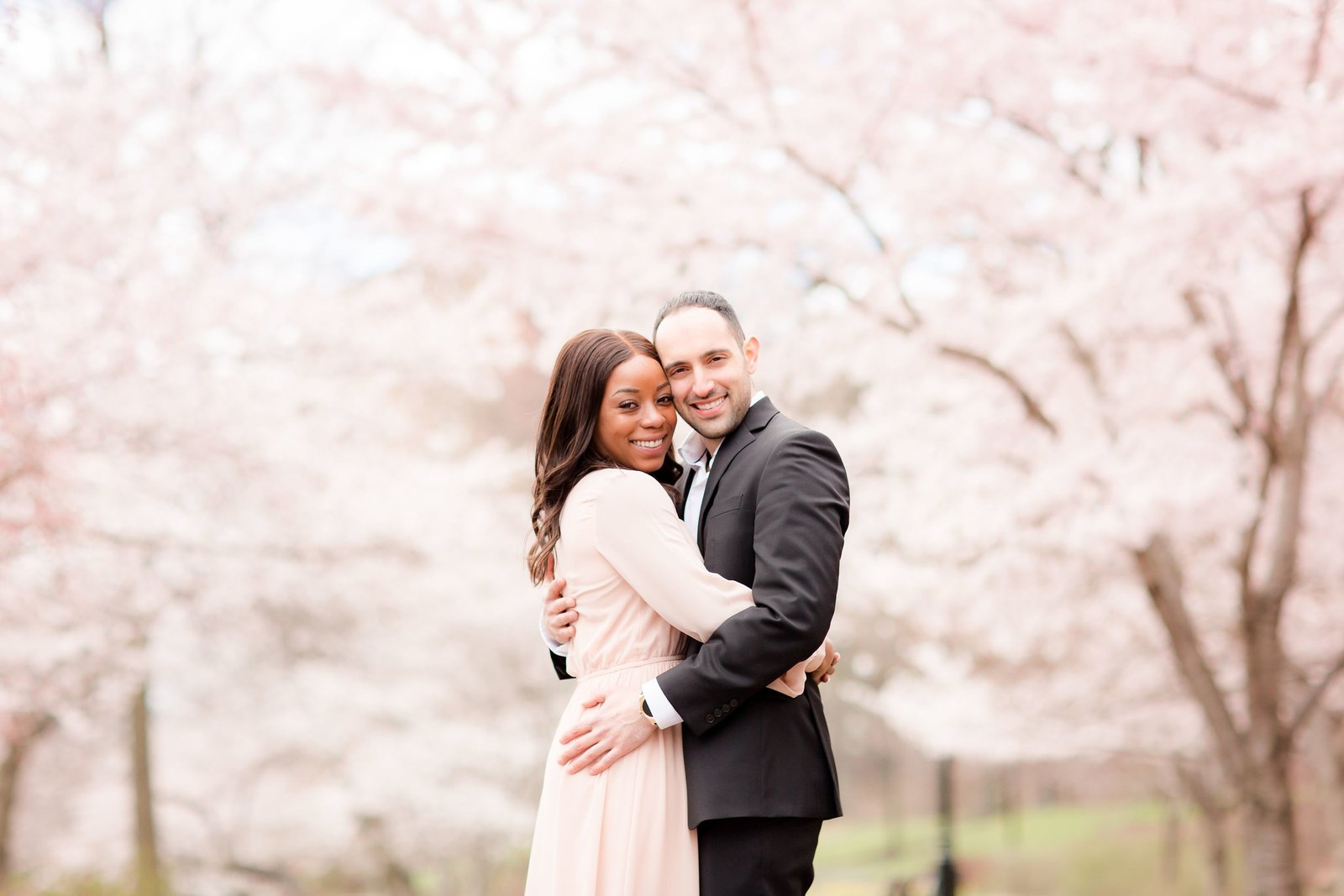 cherry-blossom-engagement_0015