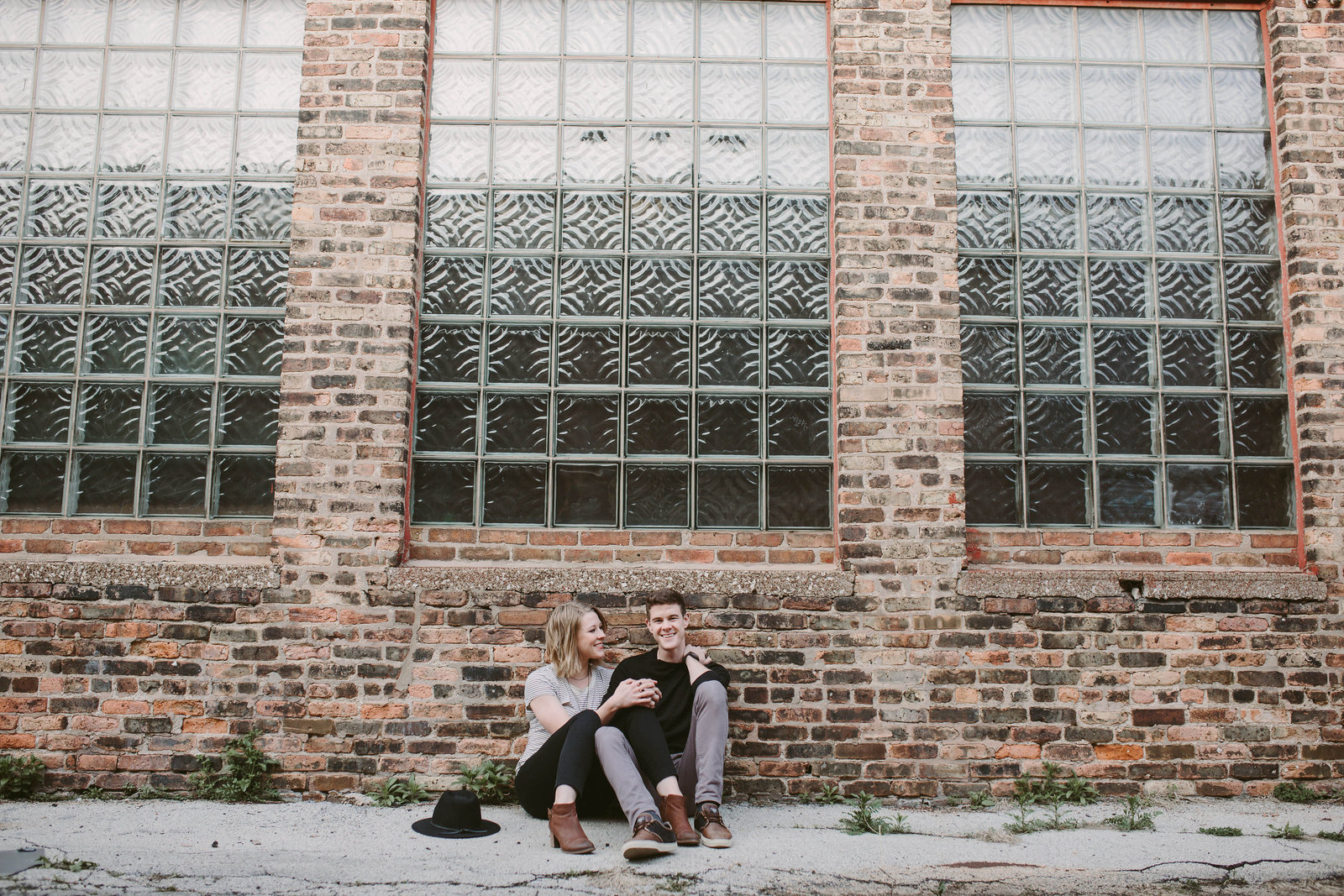 Chicago-Engagement-Photography-by-Megan-Saul-Photography(12of141)