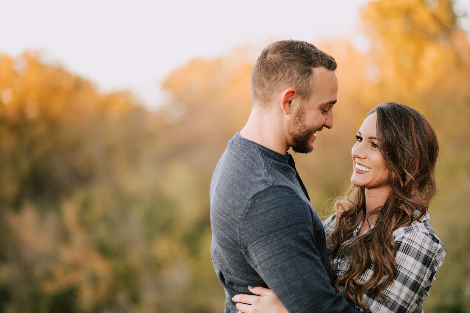 Engagement-Photographer-Lafayette-Indiana-54