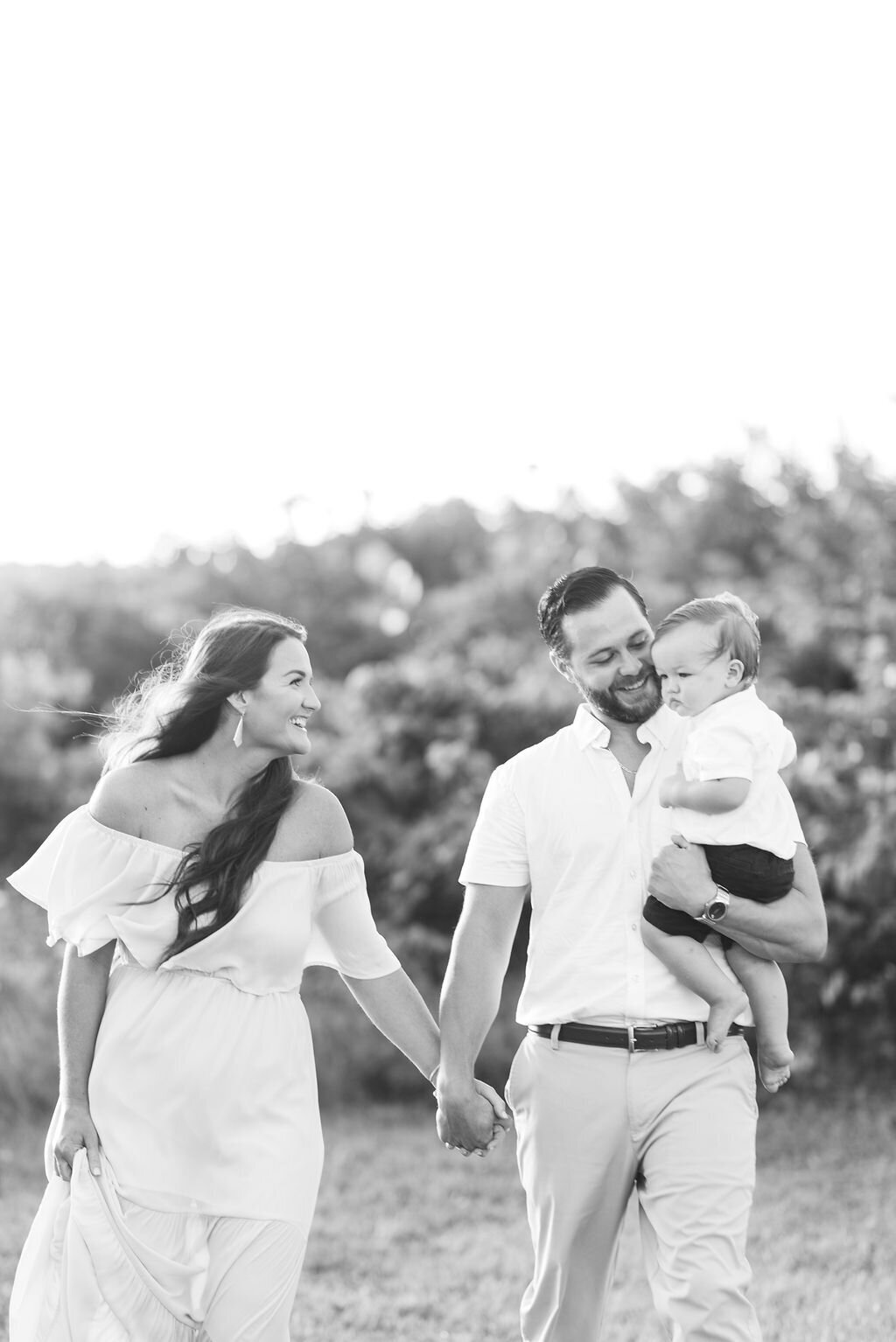 Tampa Family Photographer 104