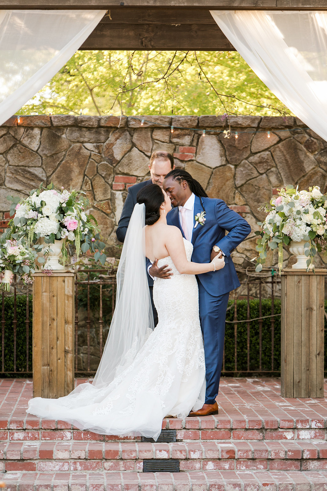 napa-wedding-photographer_11