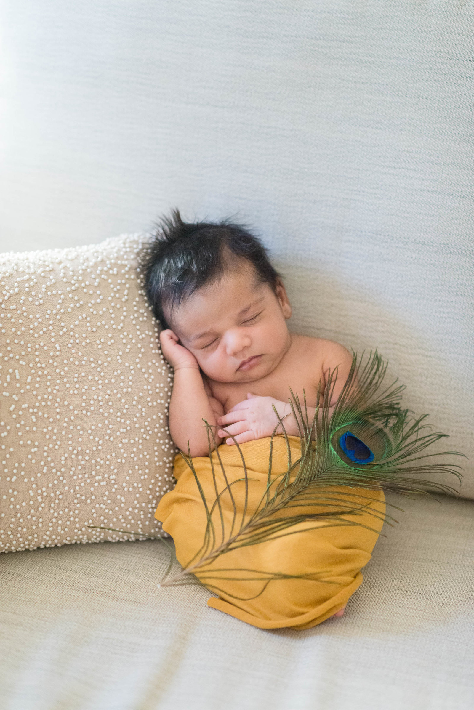 Boston-Newborn-Photographer-Lifestyle-Documentary-Home-Styled-Session-265