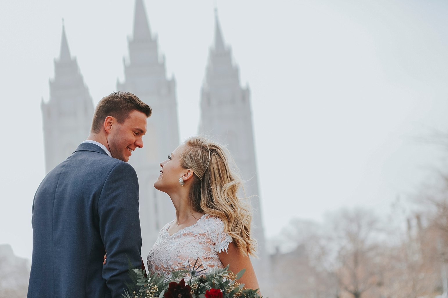 Salt Lake City Utah Wedding Portrait Photographer Wish Photography_0674