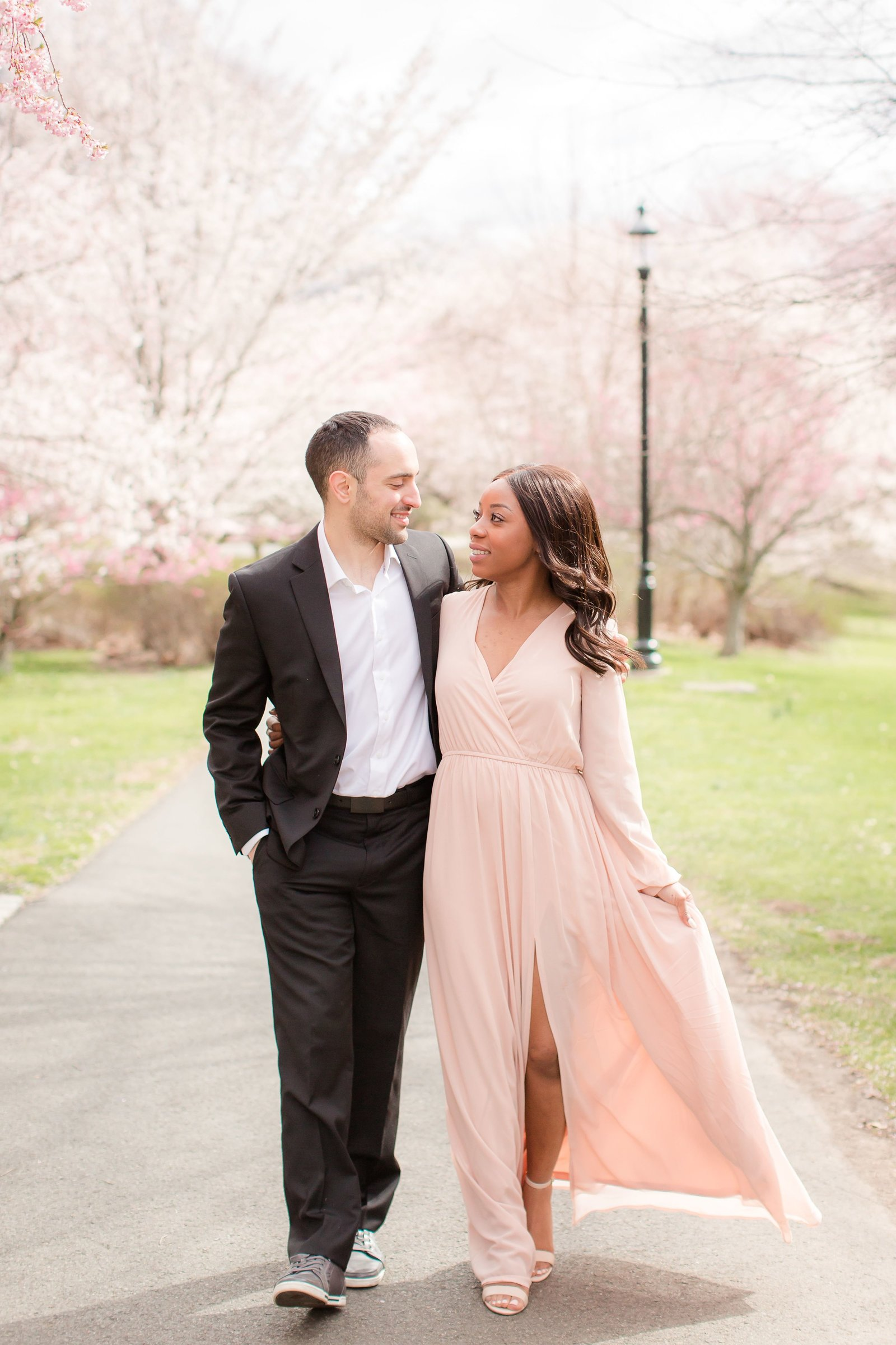 cherry-blossom-engagement_0014