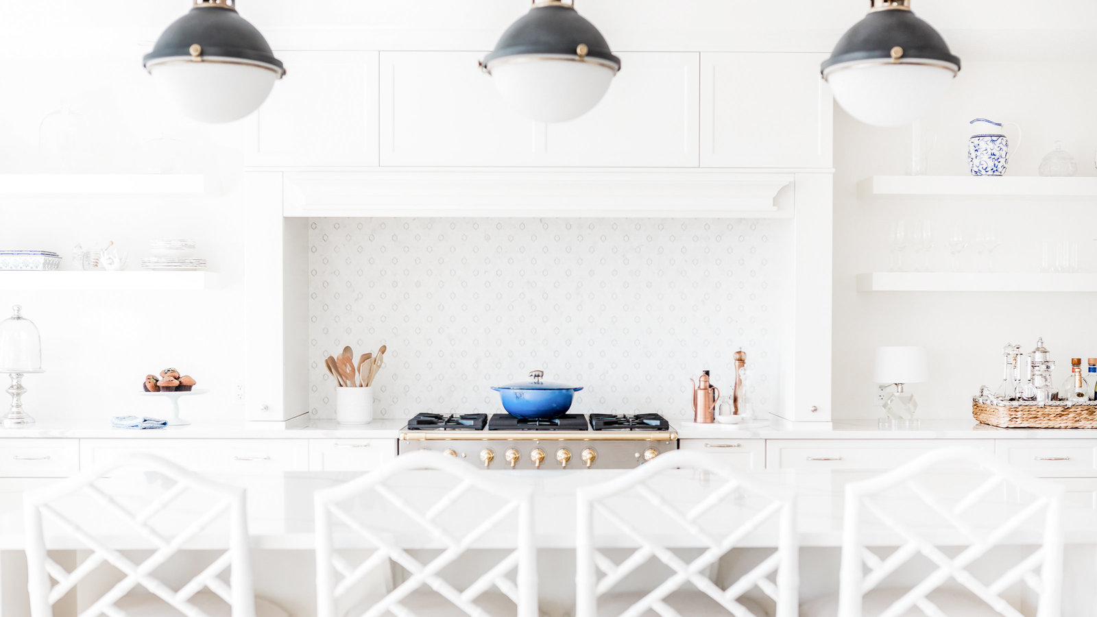 haute-stock-photography-coastal-kitchen-collection-final-14