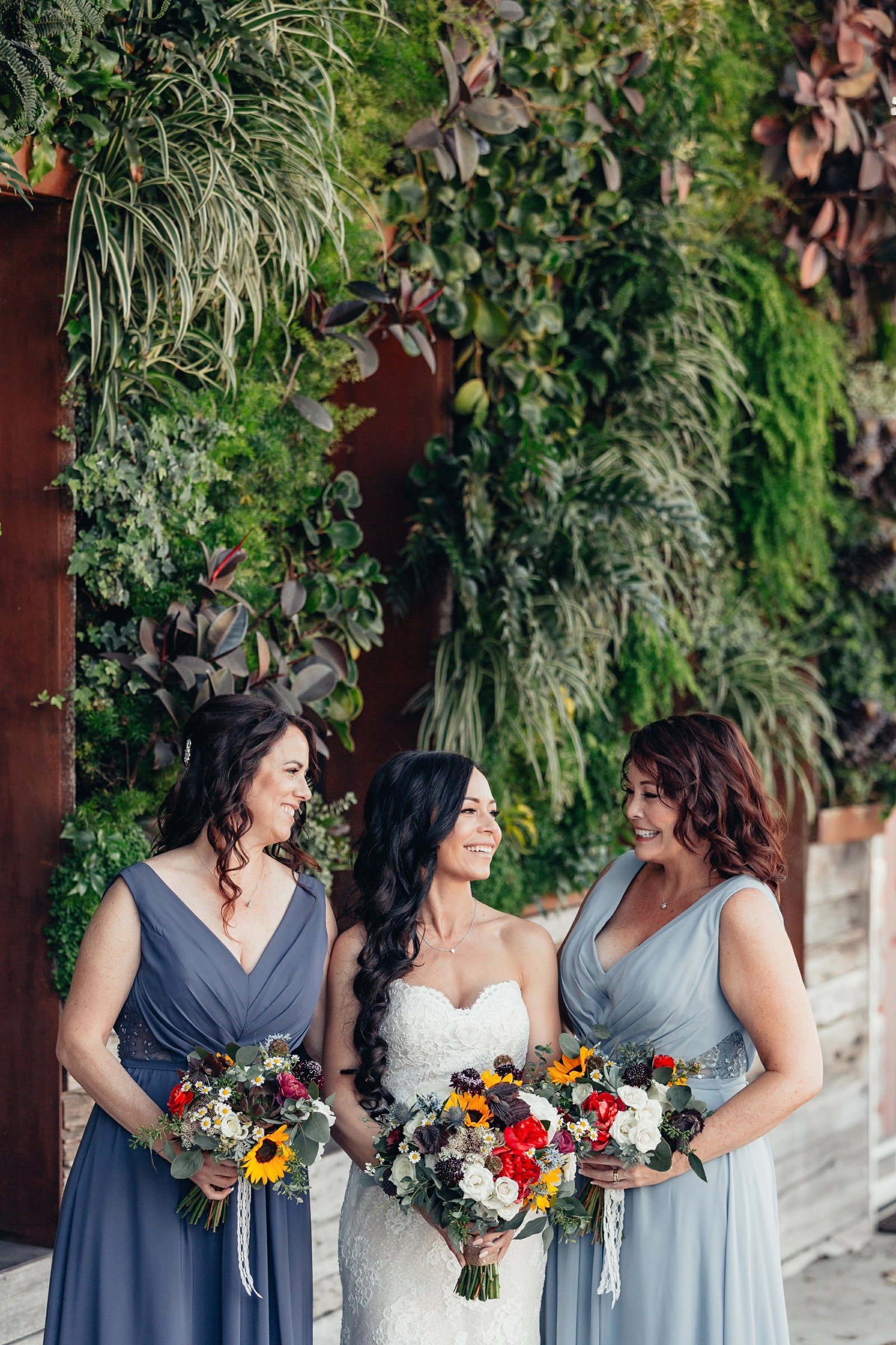 741hotel-laguna-beach-wedding48