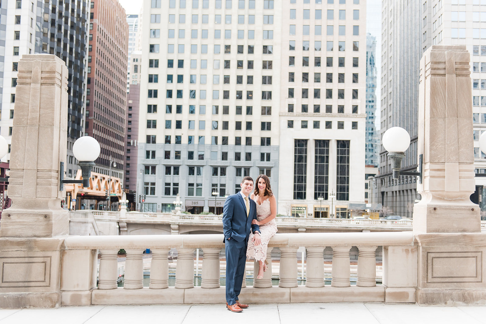 D+S_Chicago_Engagement_JOFFOTO-47