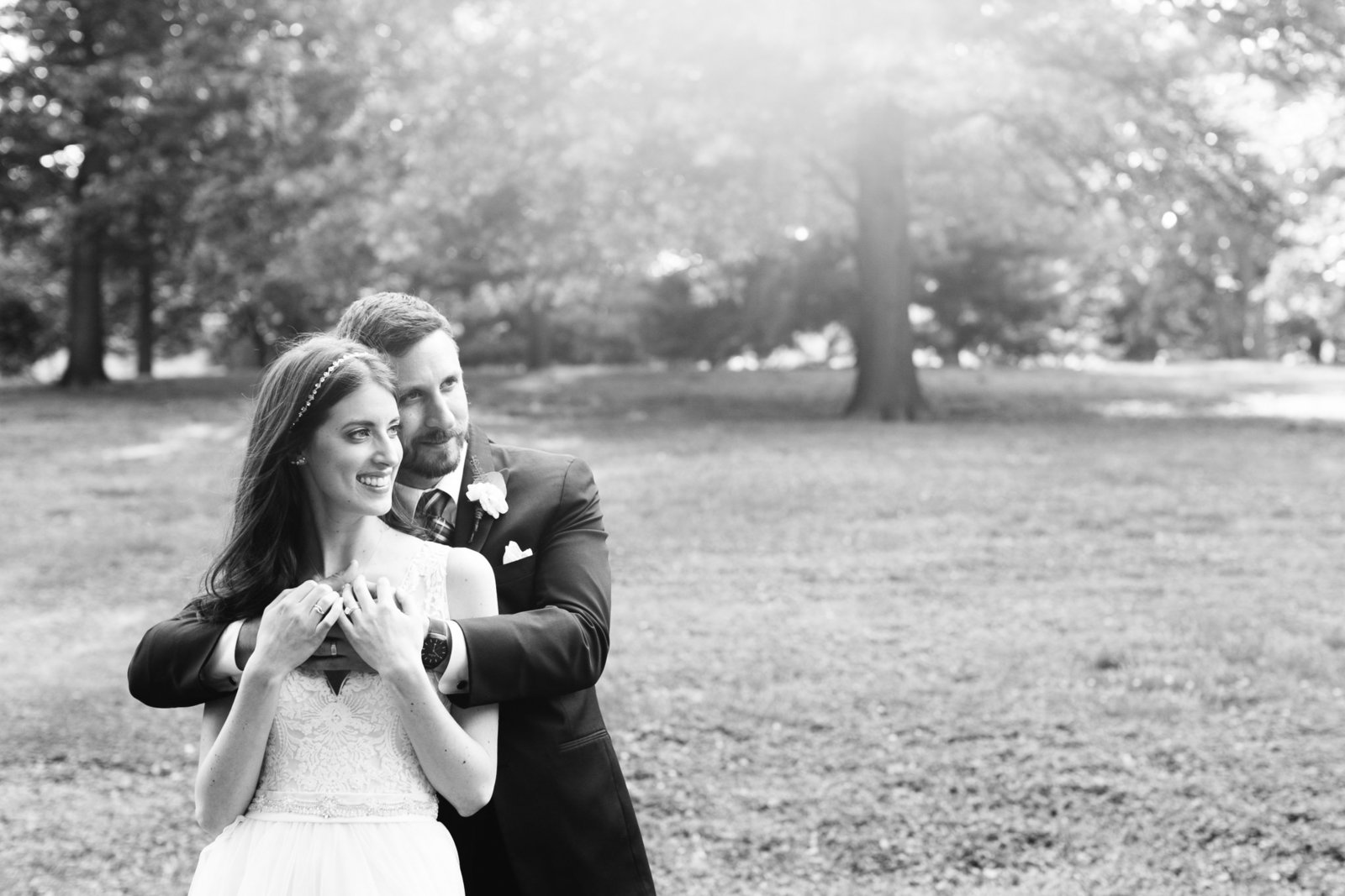 st-louis-wedding-photographer-2