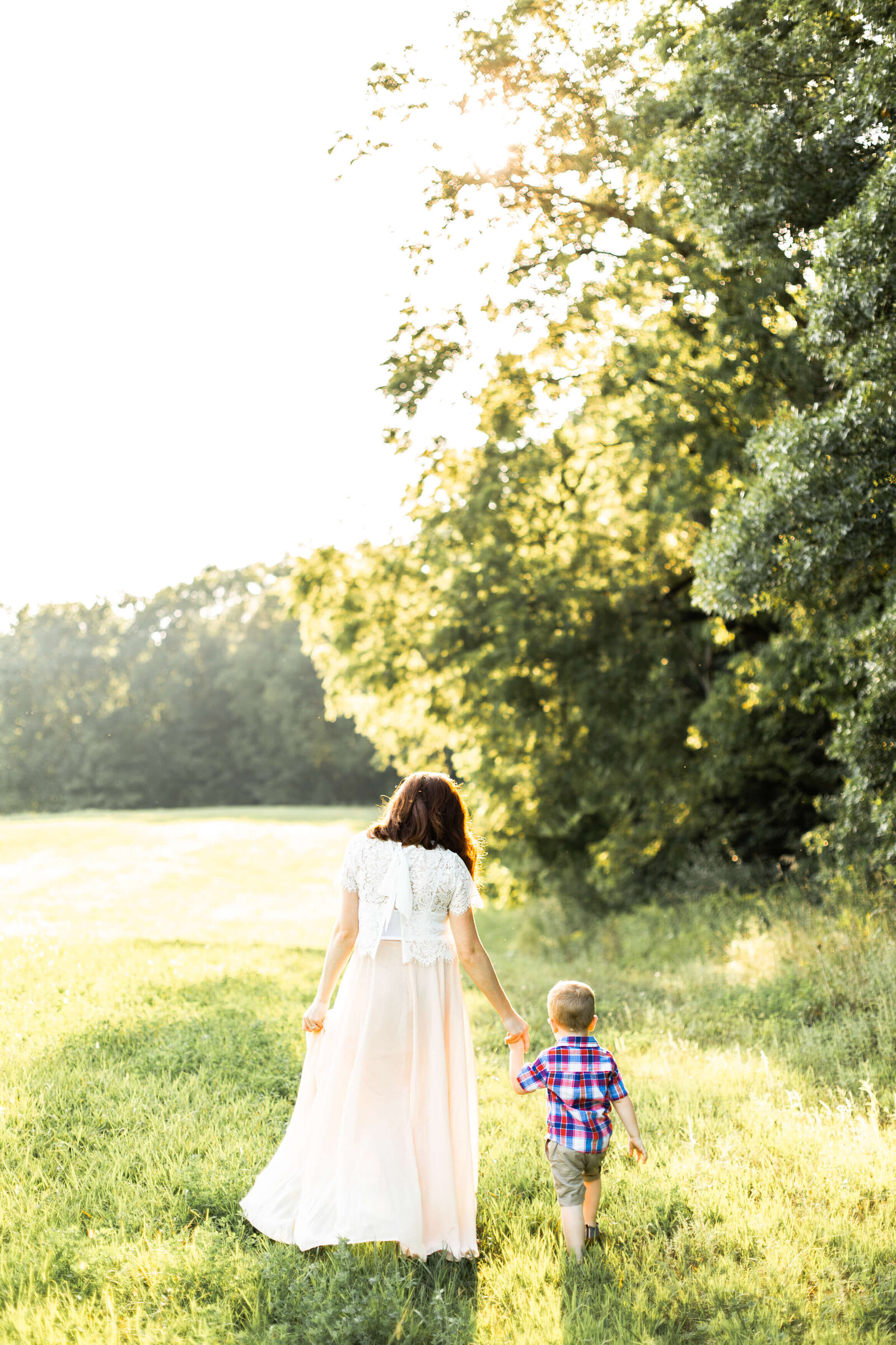 Harting Family-Abigail Edmons Photography-Fort Wayne Indiana-5