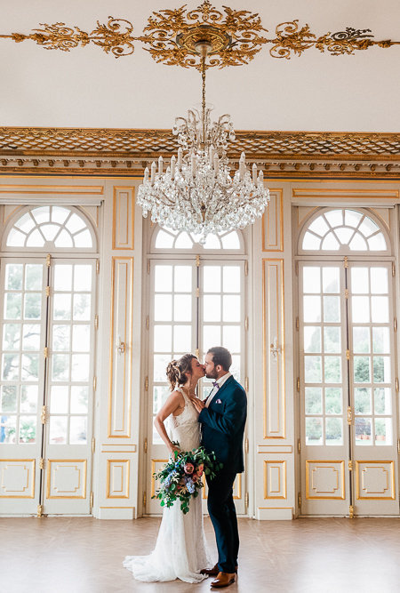 Château_Saint_georges_Wedding_gabriella_Vanstern-21