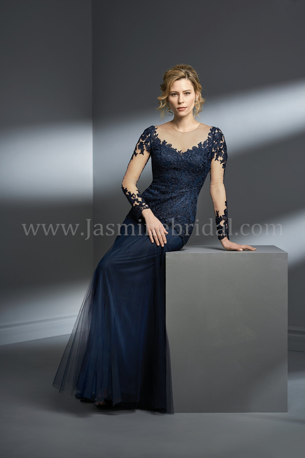 mother-of-the-bride-dresses-K198054U-F