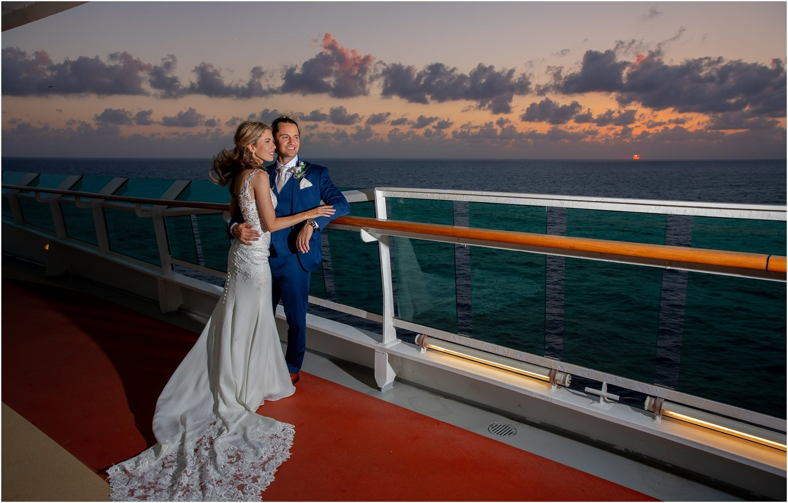 Sarasota Wedding Photographer_3866