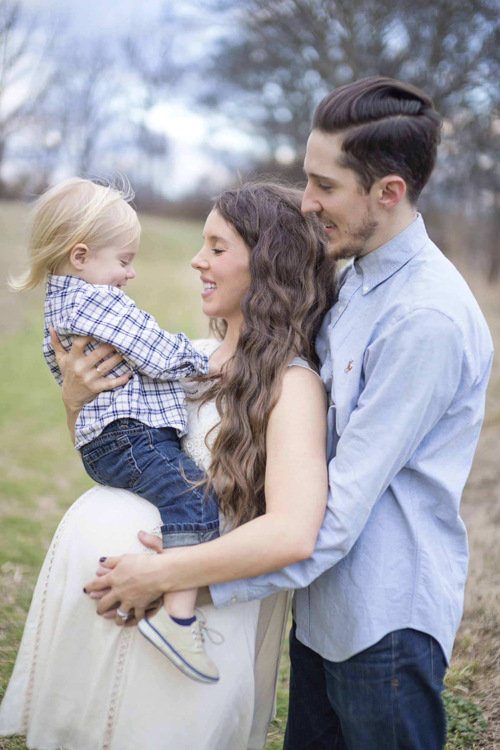 maternity-family-photography-Nashville