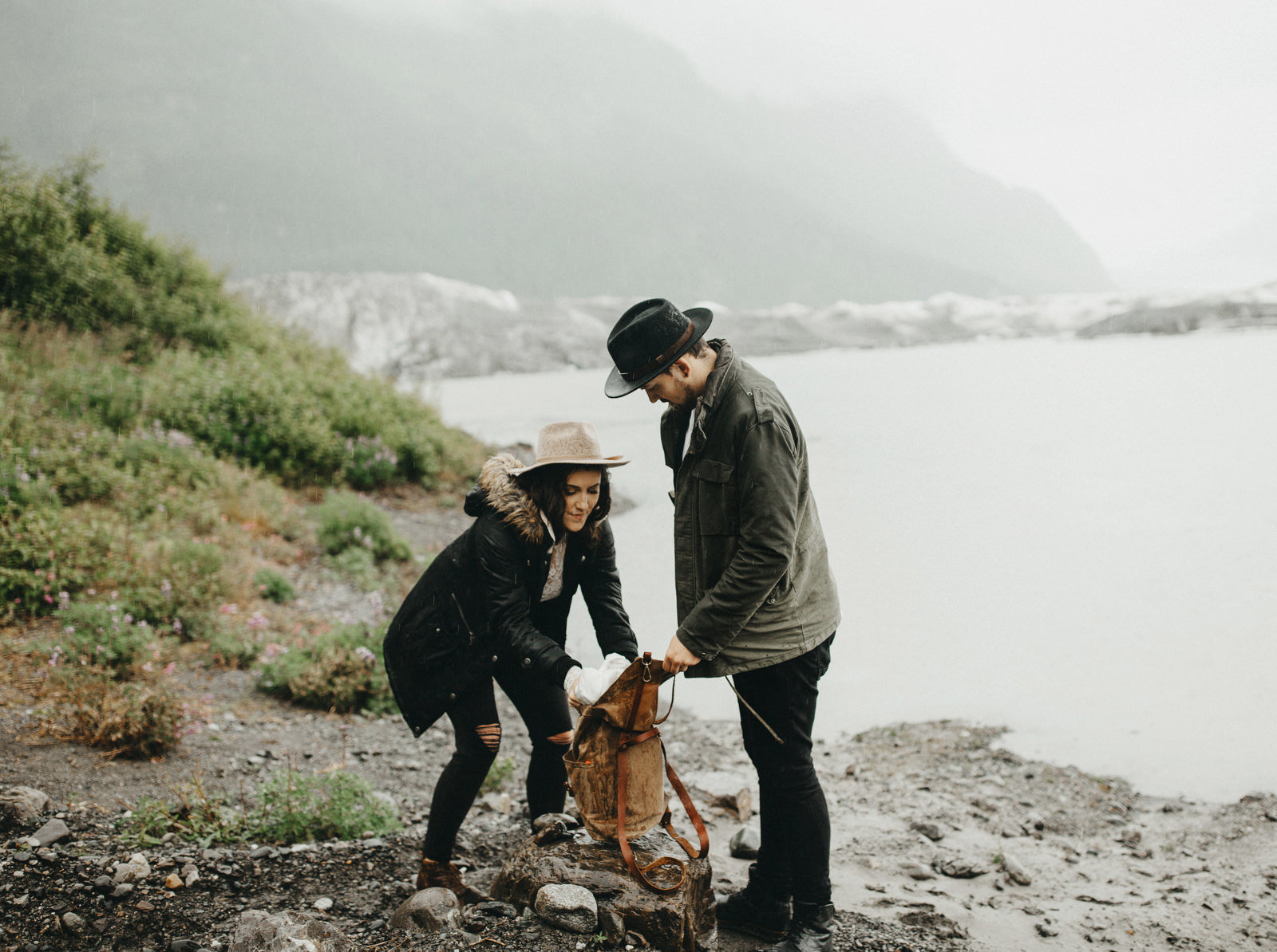 athena-and-camron-alaska-elopement-wedding-inspiration-india-earl-athena-grace-glacier-lagoon-wedding68