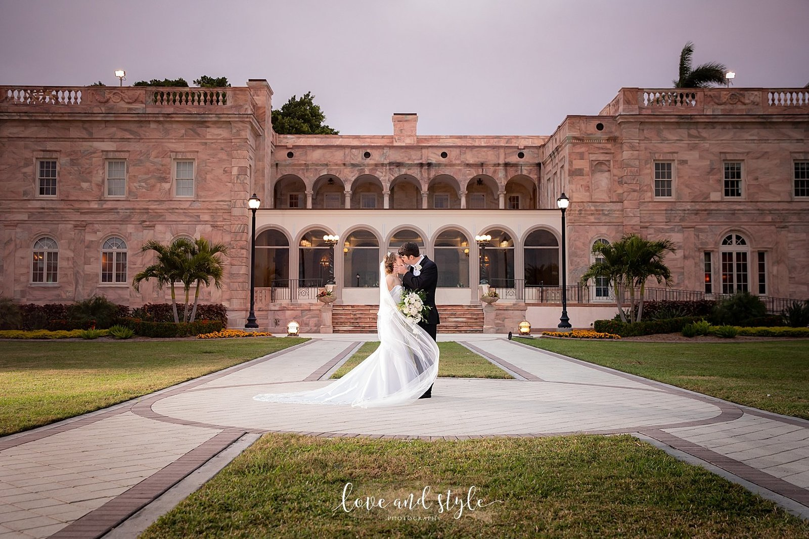 Love and Style Photography- Sarasota Photographer_1252