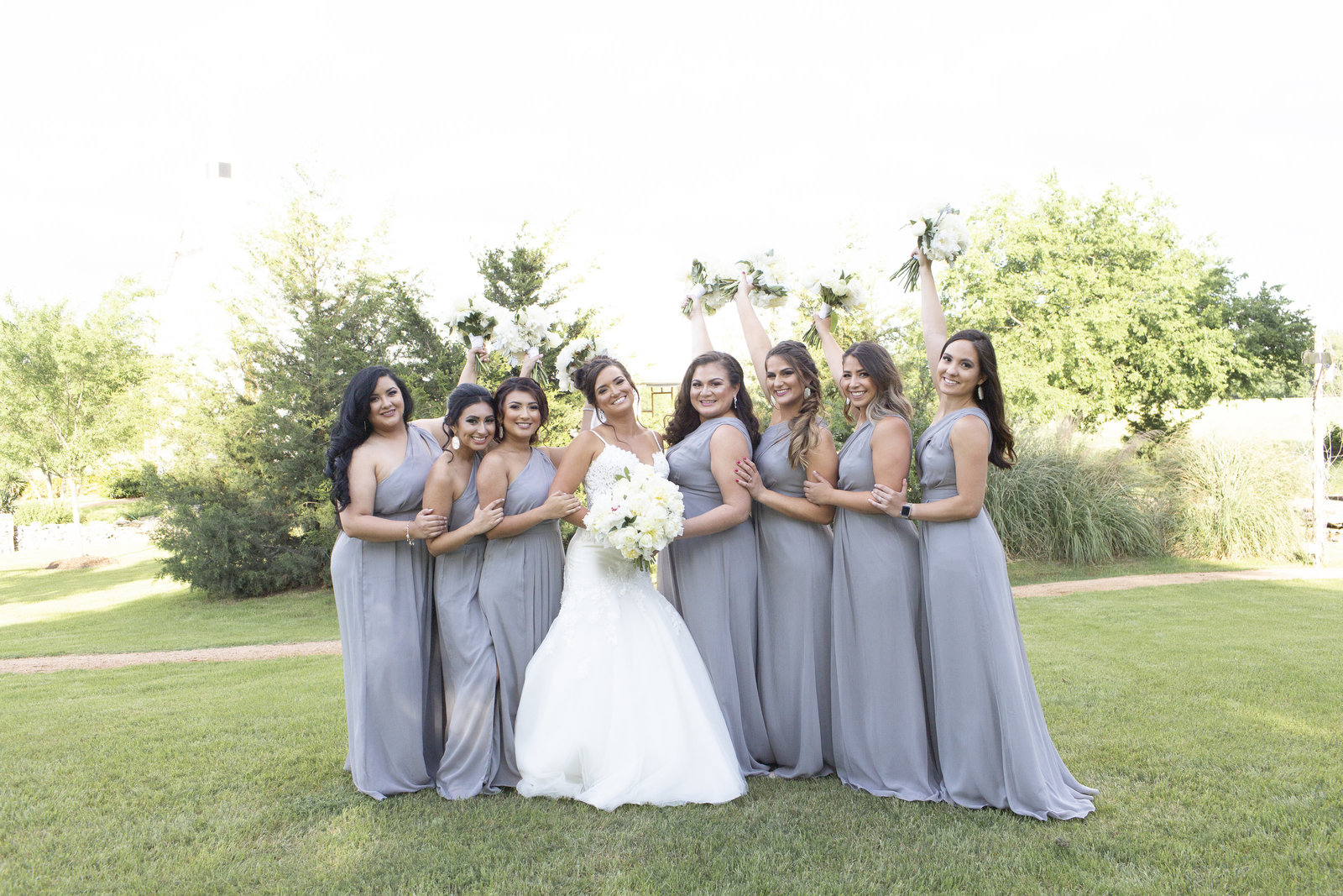 RMPhotography_PenaWedding_May4th2019_Wedding Party + Family-21