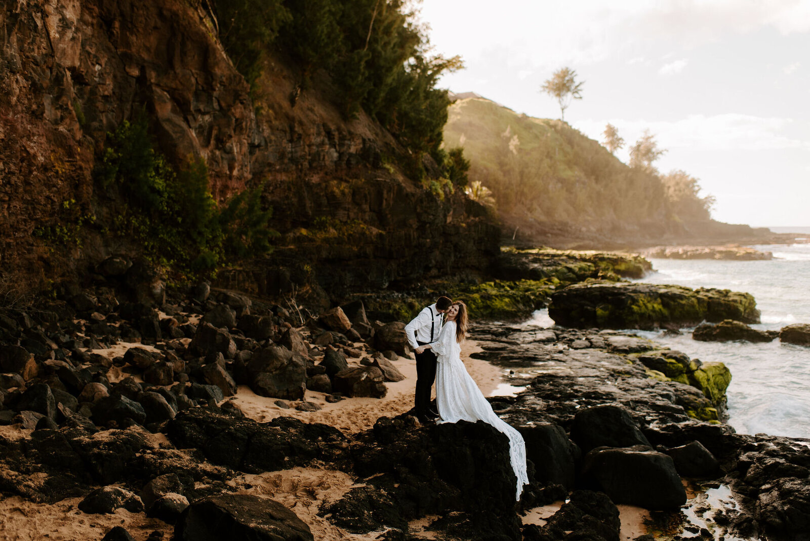 kauai-elopement-photographers