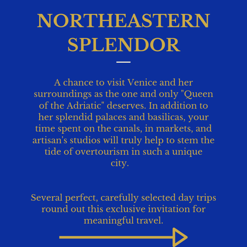 Northeastern Splendor P1 Intro