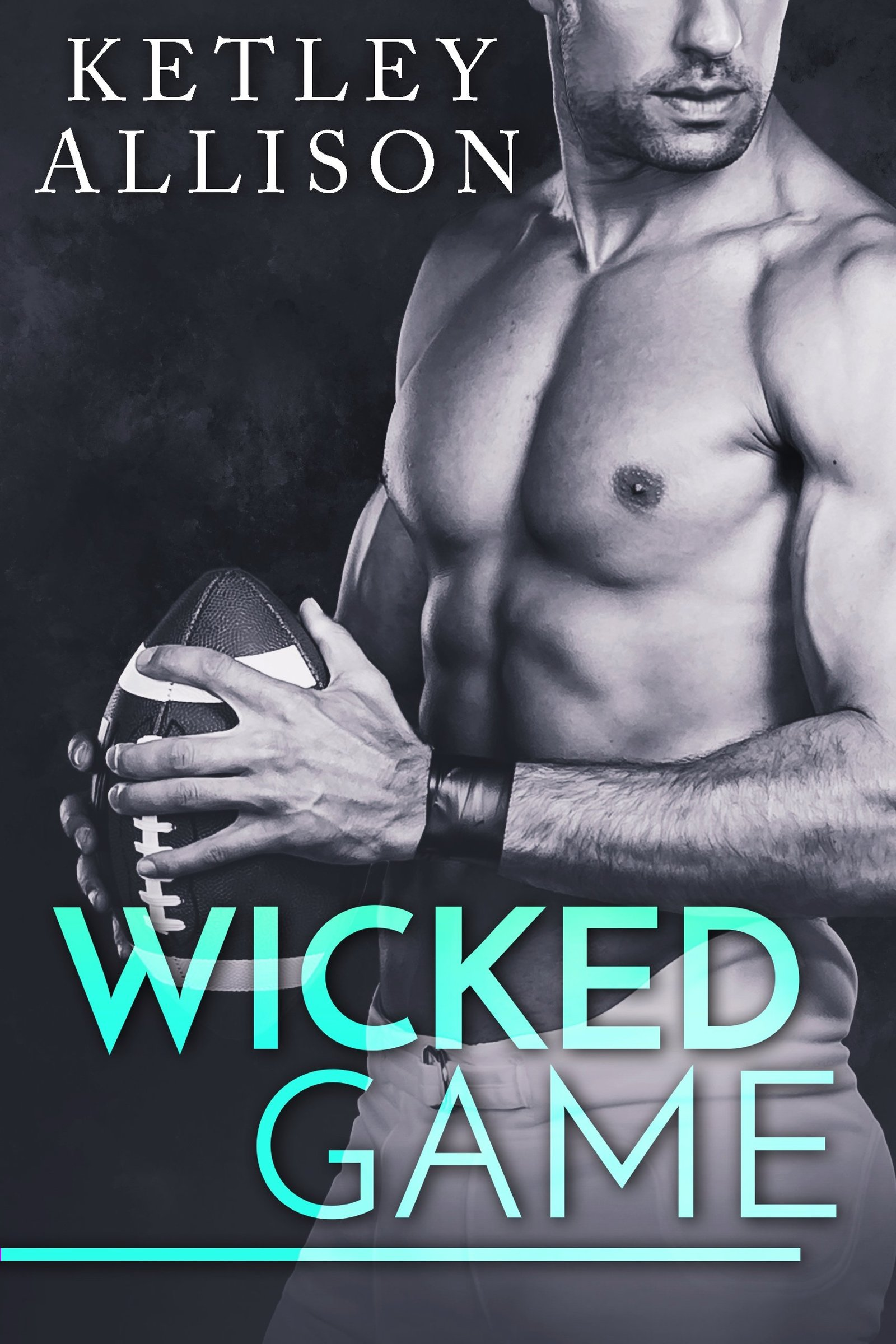 Wicked-Game-Kindle